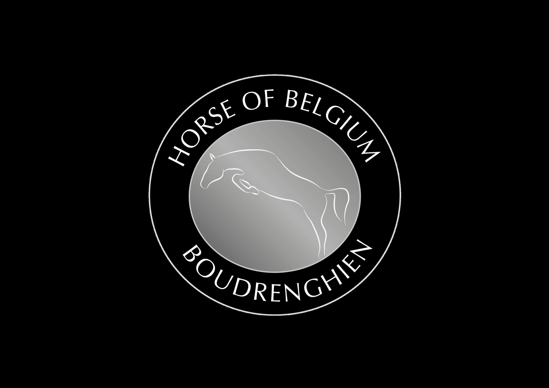 Horse_Of_Belgium.png