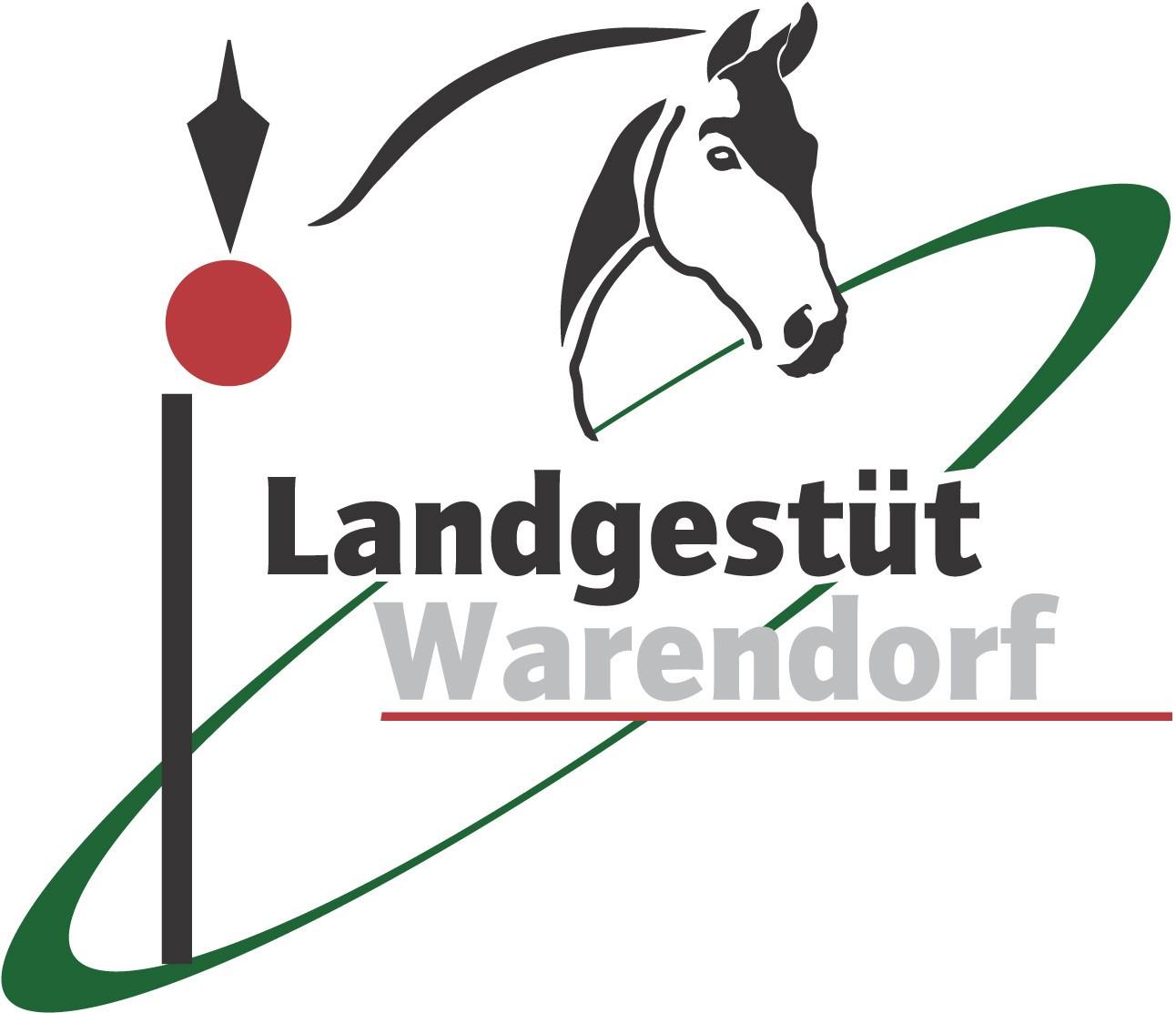 NRW_Landgestut_Warendorf.jpg