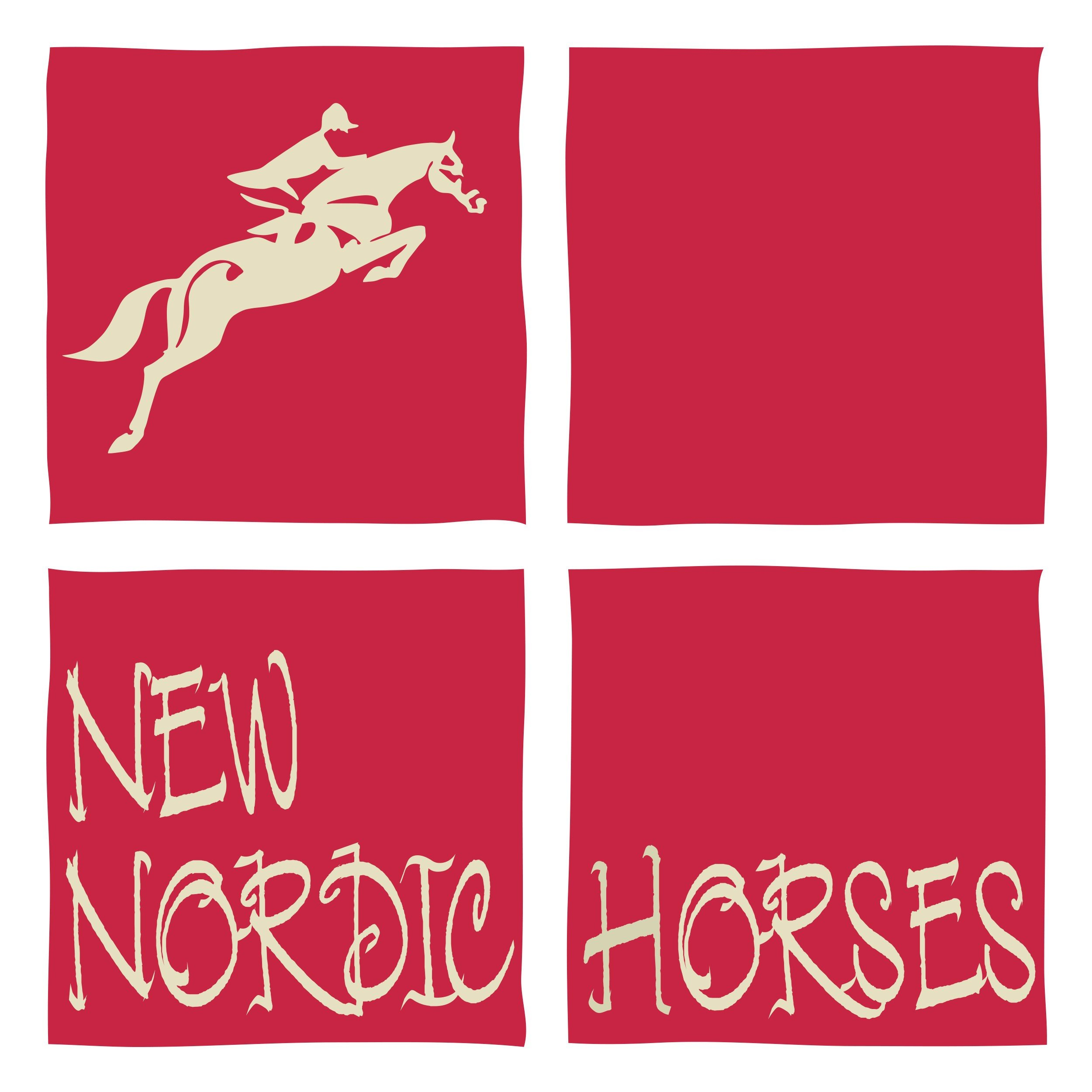 New-Nordic-Horses.jpg