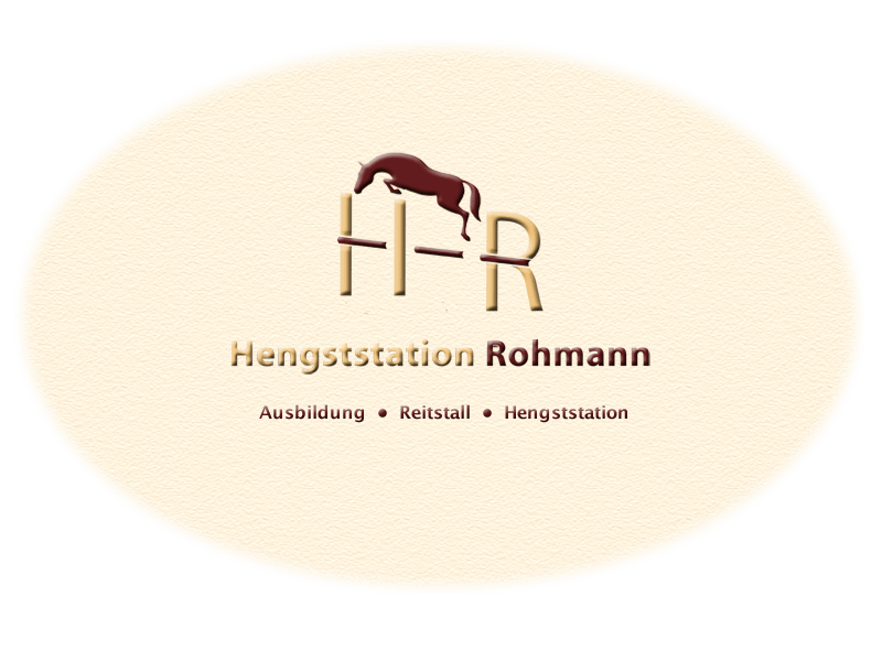 Rohmann Hengststation.png