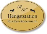 Ruscher Konermann Hengststation.png