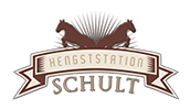 Schult Hengststation.png