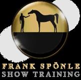 Sponle Frank.png