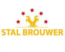 Stal Brouwer.jpg