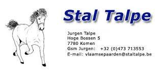 Stal Talpe.jpg