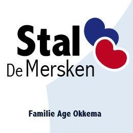 Stal_de_Mersken.jpg