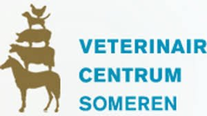 Veterinair Centrum Someren.jpg