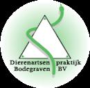 dap_bodegraven.png