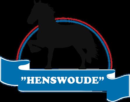 henswoude_Dekstation.png