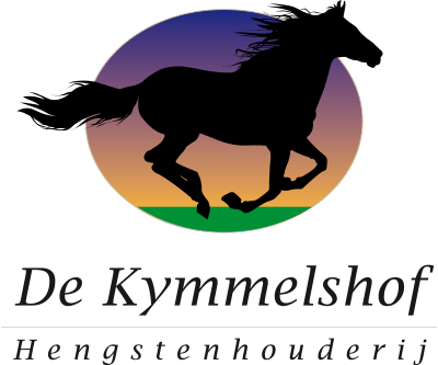 kymmelshof_Hengstenhouderij.png