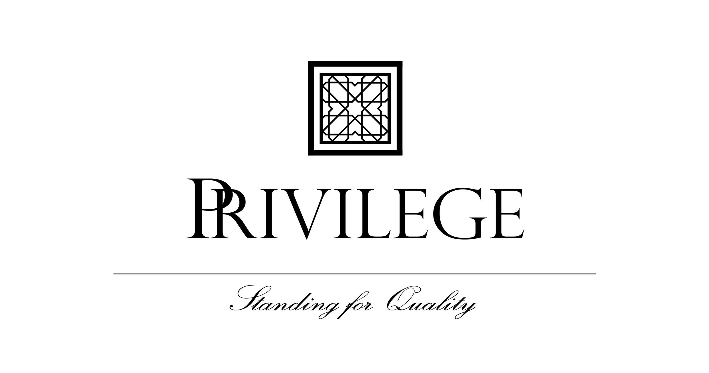 privilege_SFQ.jpg