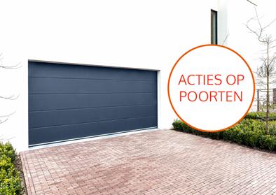 acties_poorten.png