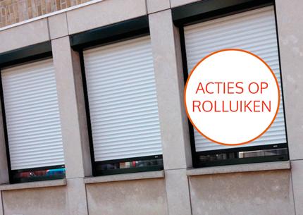 acties_rolluiken.png