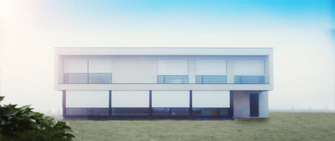Building Plastics (4)-web.jpg