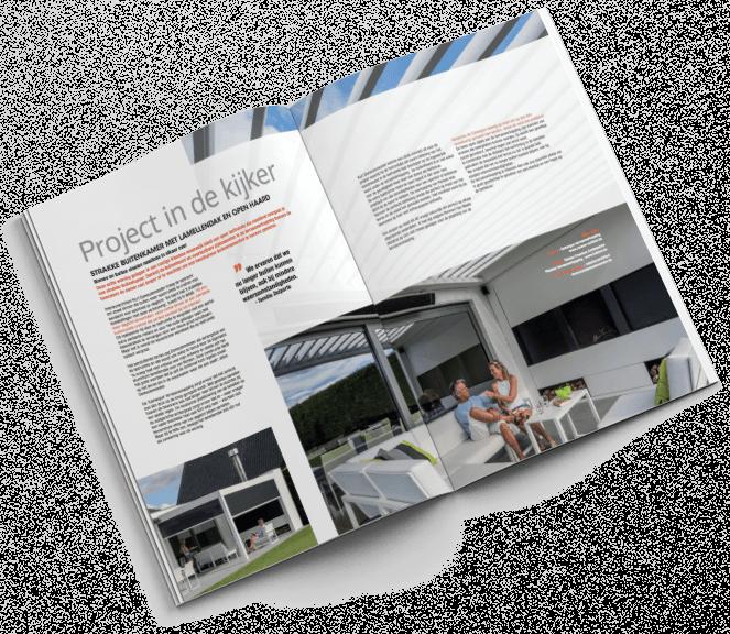 Holstra_Magazine2_Mockup.png