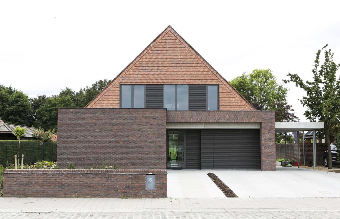 Huis6-6-web.jpg