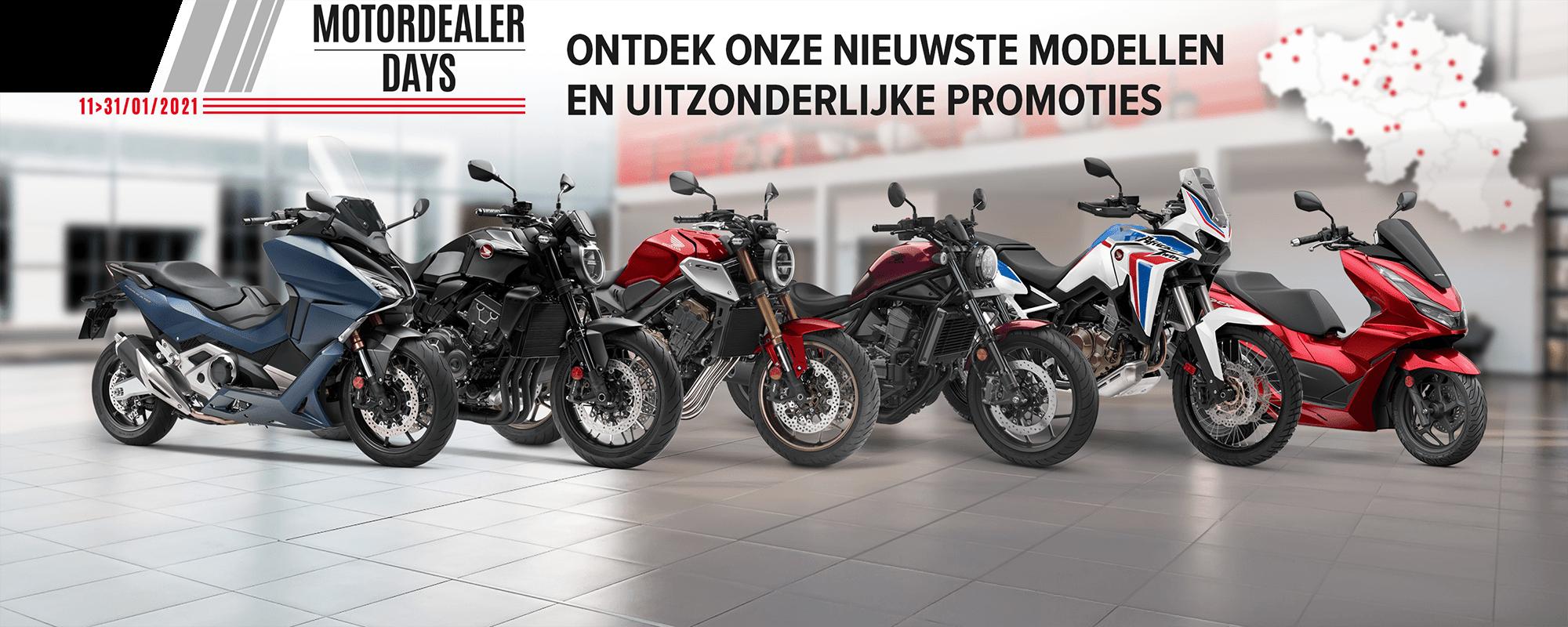 Header-honda-nl.png