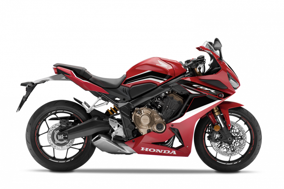LINE_UPnewmodels2021_CBR650R.png