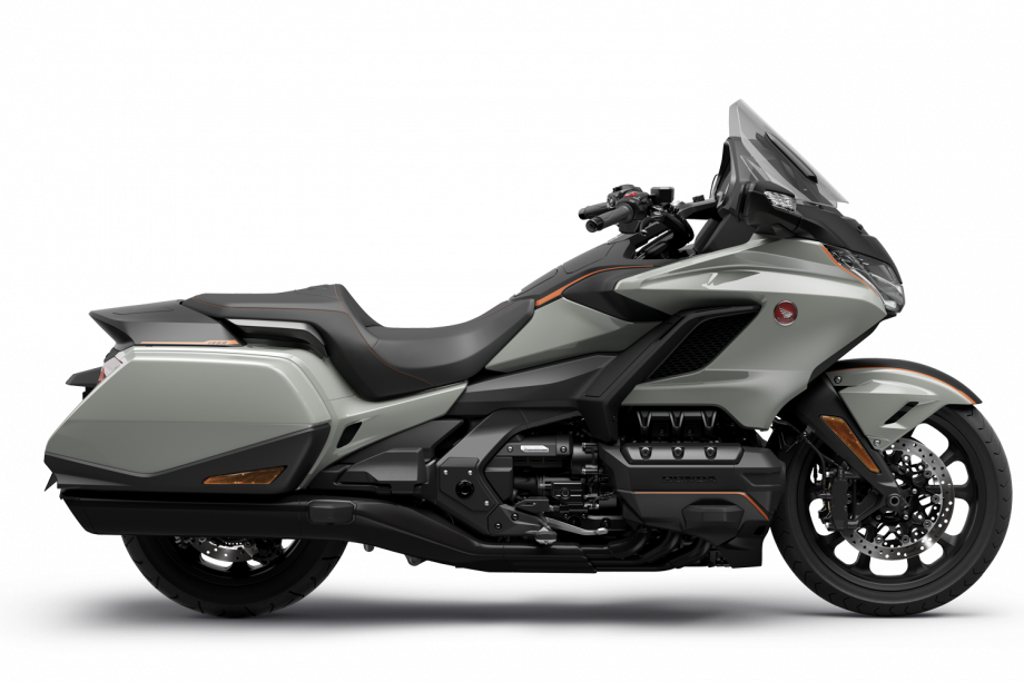 LINE_UPnewmodels2021_GoldWing[1].png