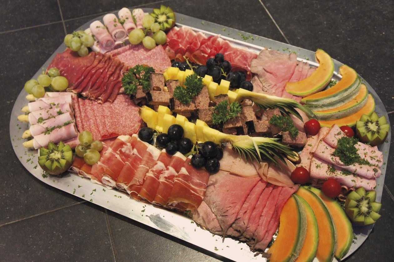 Vleesschotel.jpg