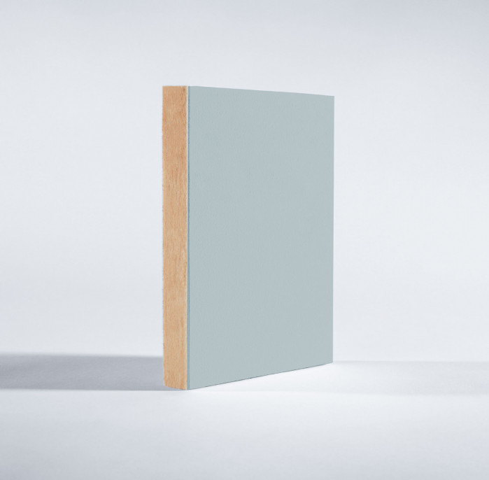2 Fade All colours fade® Acoustic Plaster - all colours.jpg