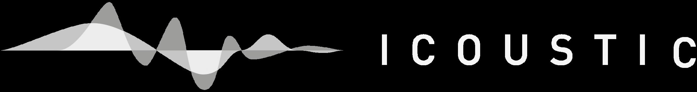 ICOUSTIC_Logo_Negatief_NEG.png