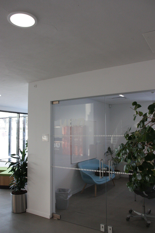 Les établissements de santé IMG_1681.jpg