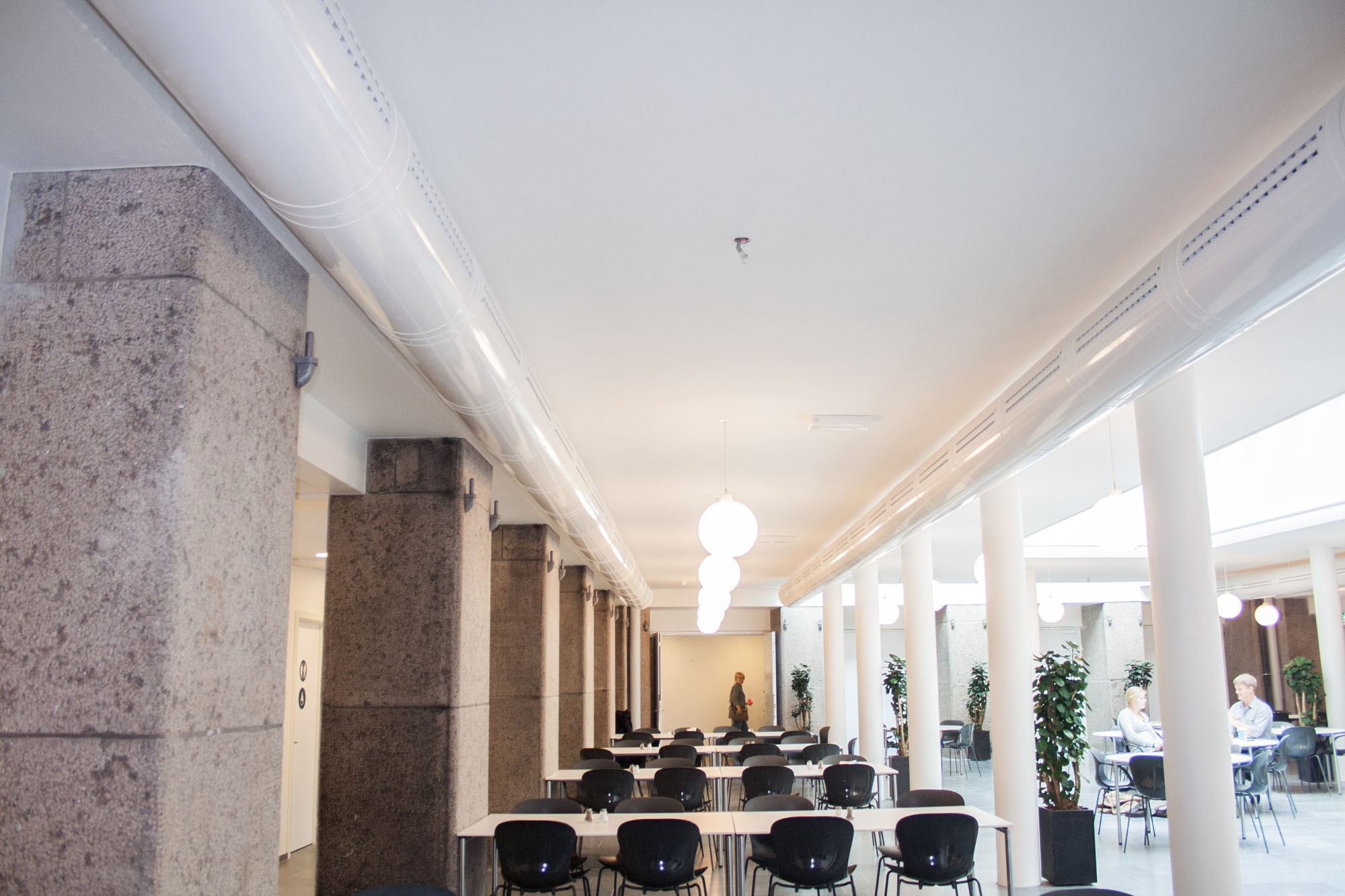 Hôtels et restaurants KVUC - Copenhagen Adult Education_1.jpg