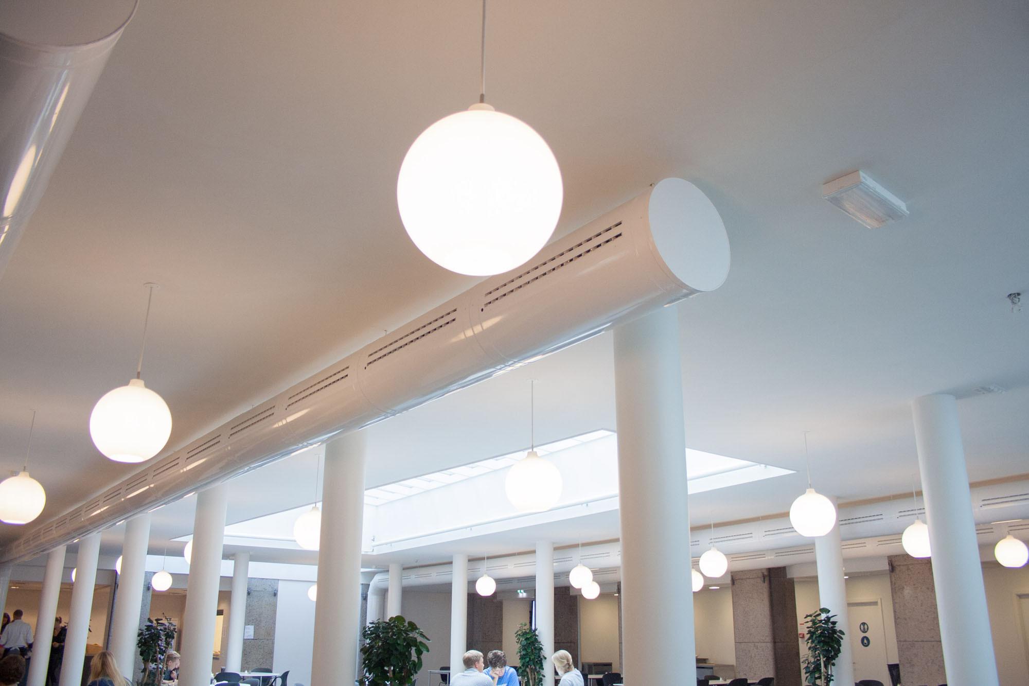 Hôtels et restaurants KVUC - Copenhagen Adult Education.jpg