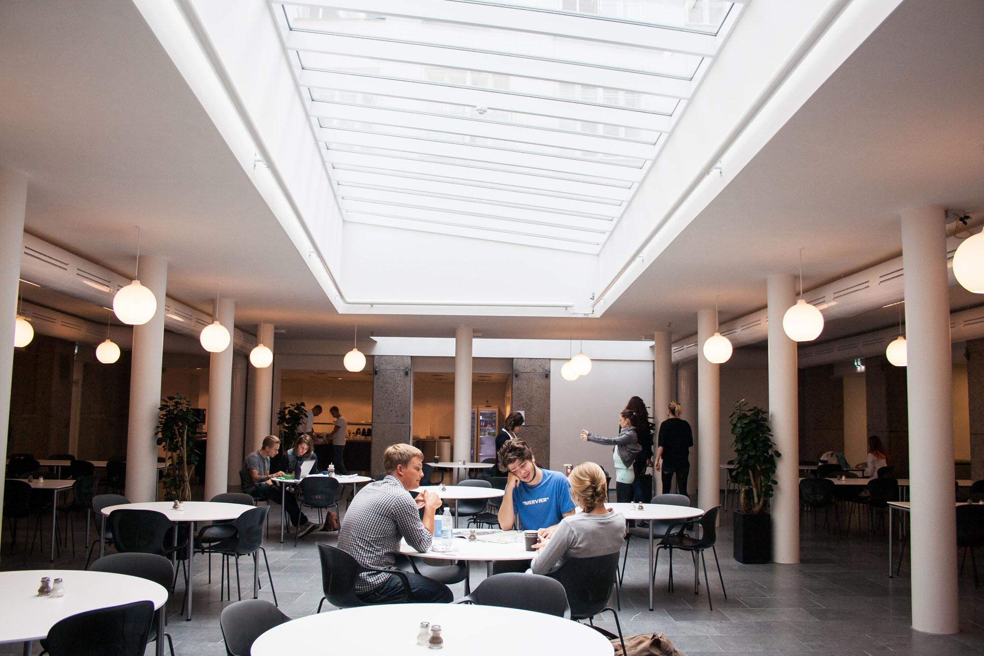 Hôtels et restaurants KVUC - Copenhagen Adult Education_2.jpg