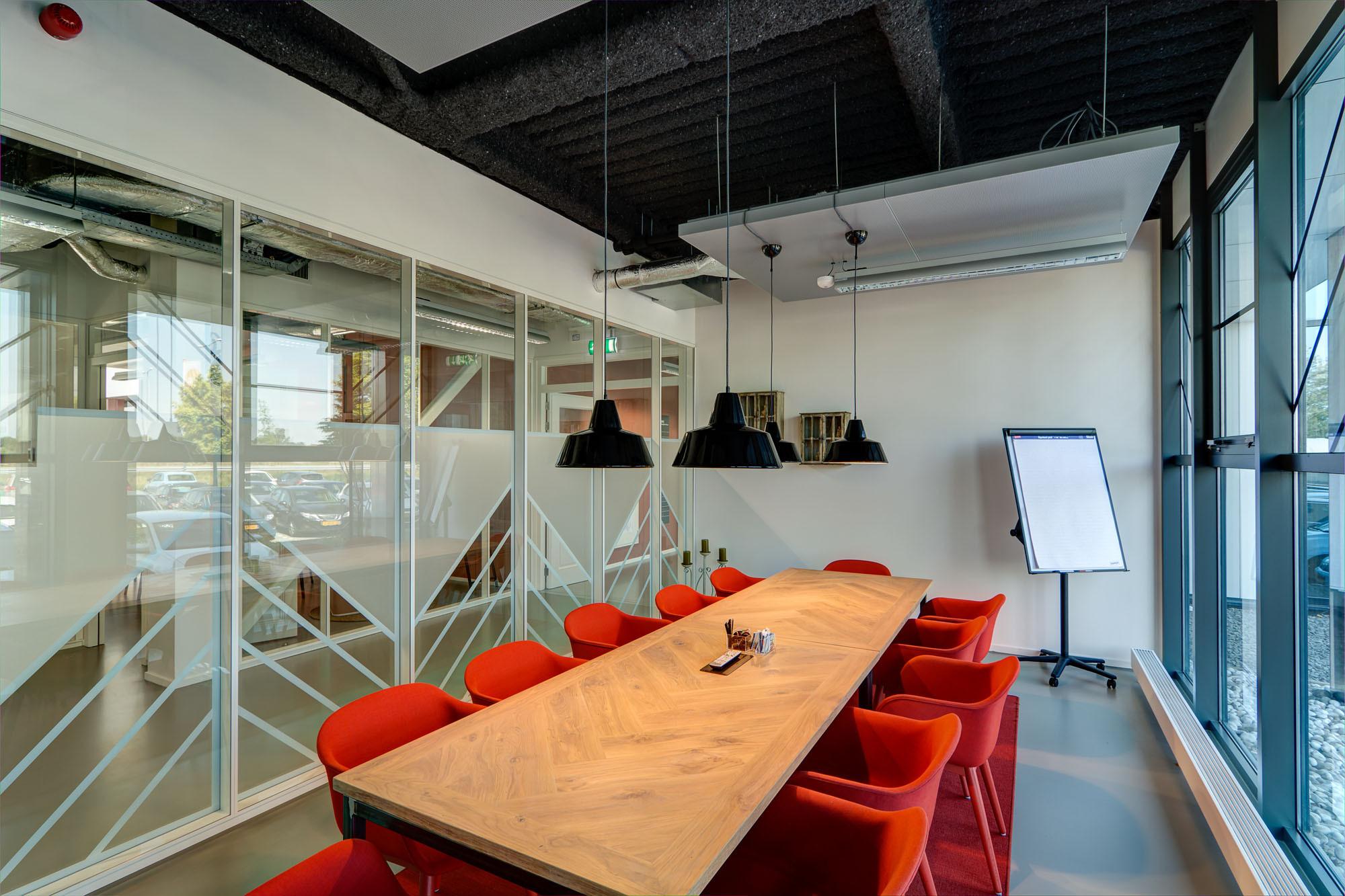 Bureaux HNK Den Bosch.jpg