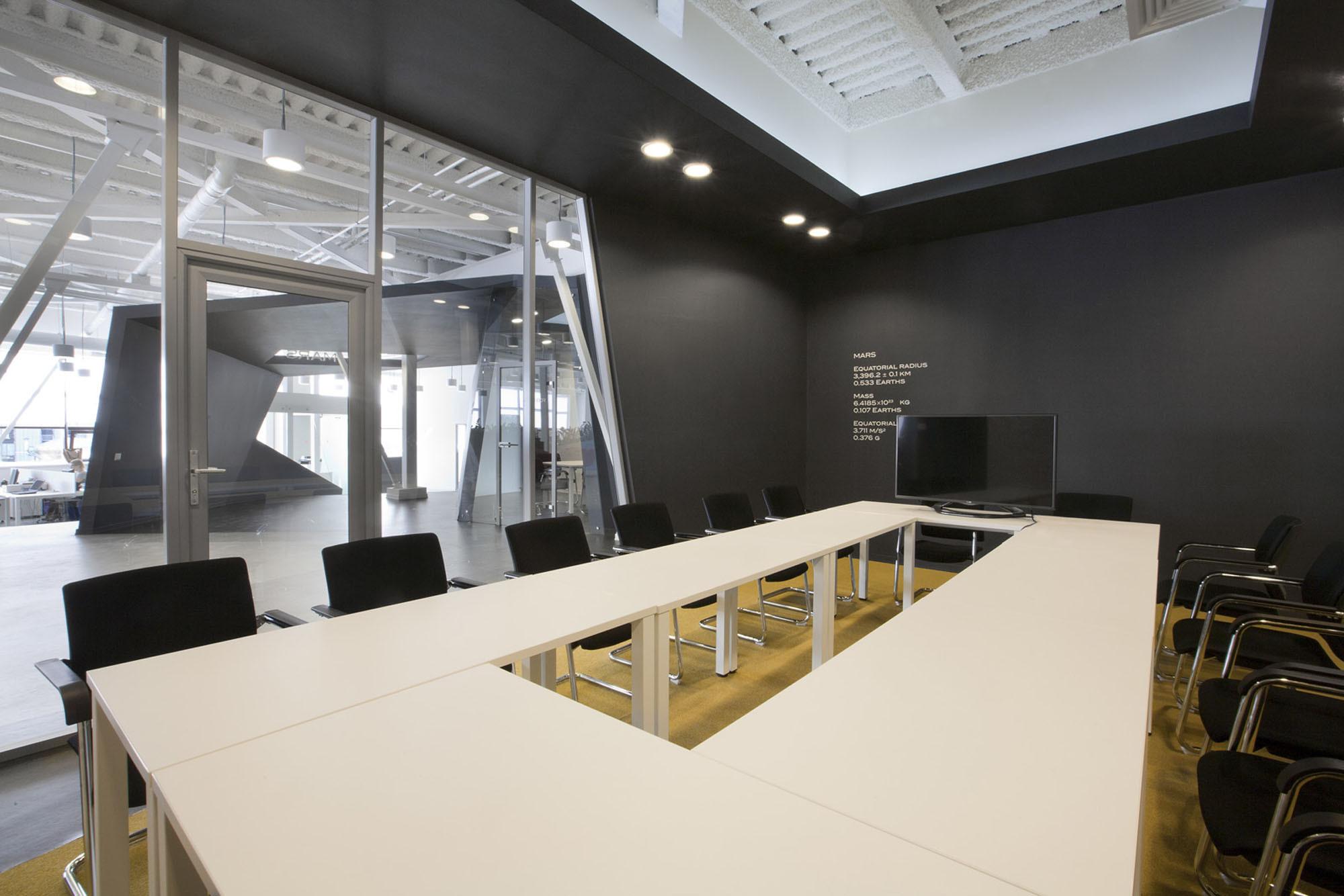 Büros IPONWEB_1.jpg