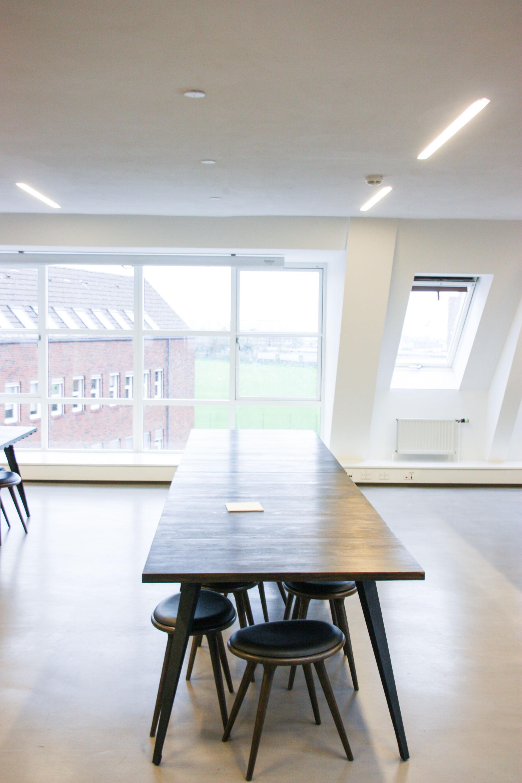 Bureaux Strandboulevarden_3.jpg