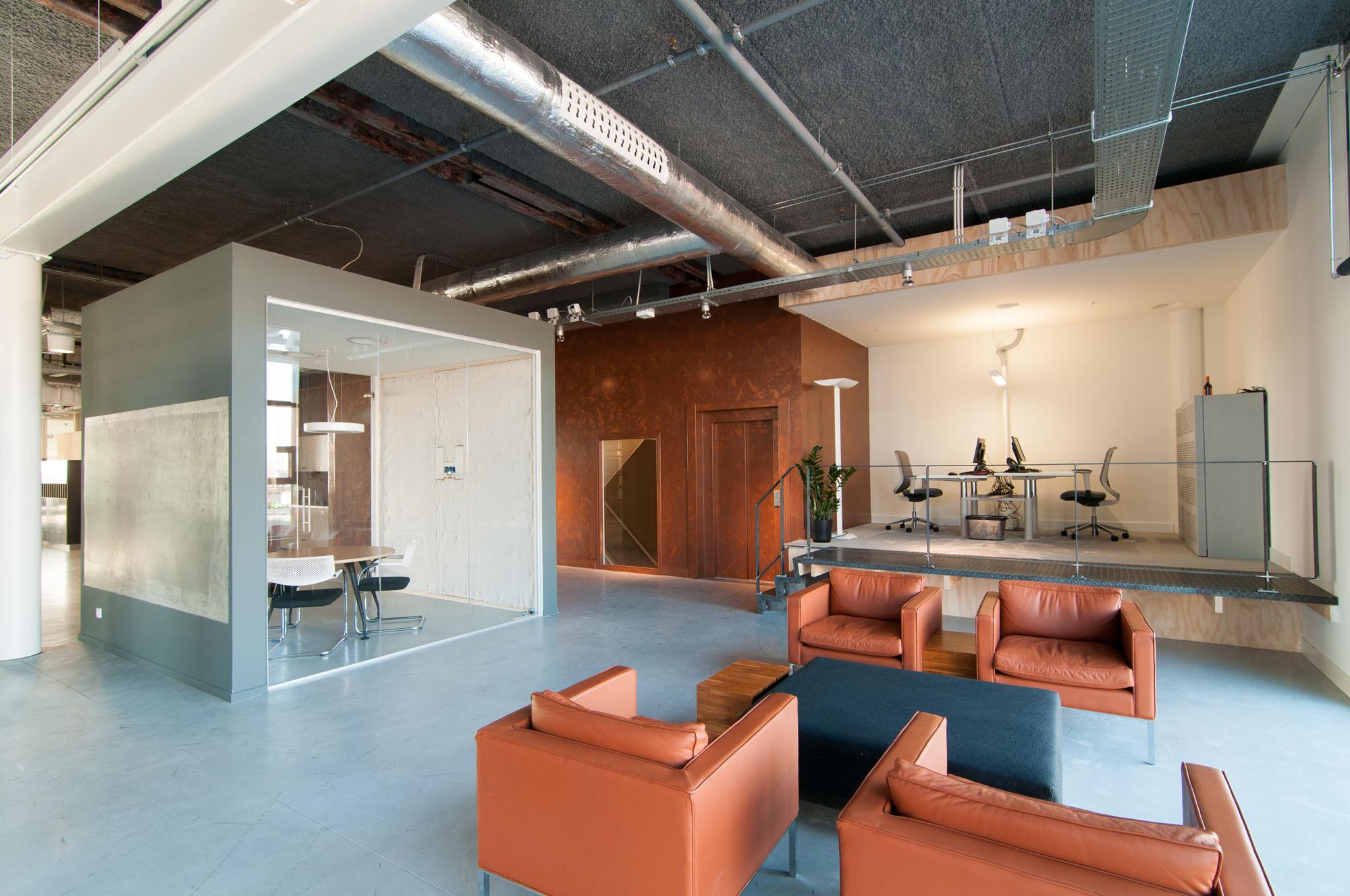 Offices Pernod Ricard.jpg