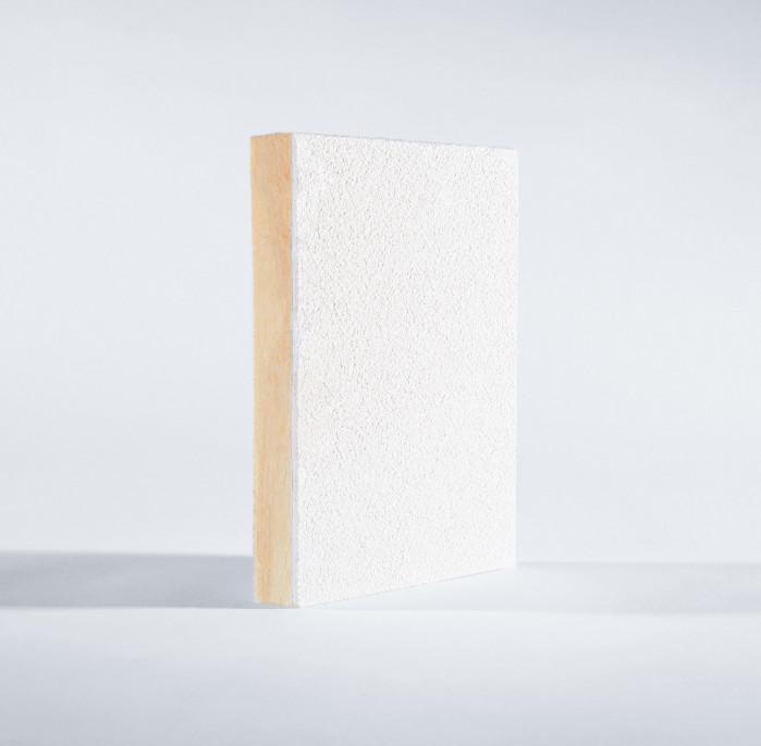 2 <p>Icoustic Fade<sup>®</sup> albus</p> fade® Acoustic Plaster - albus.jpg