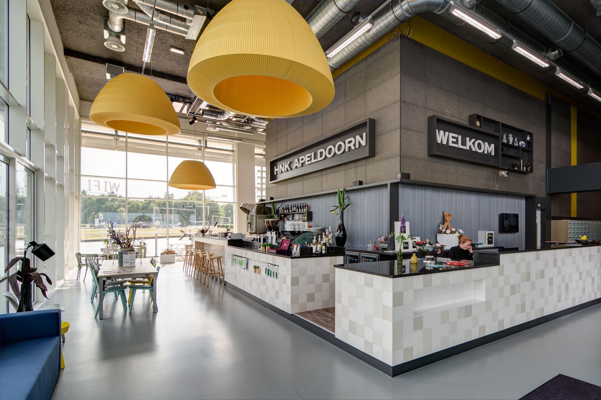 Gastronomie HNK Apeldoorn_1.jpg