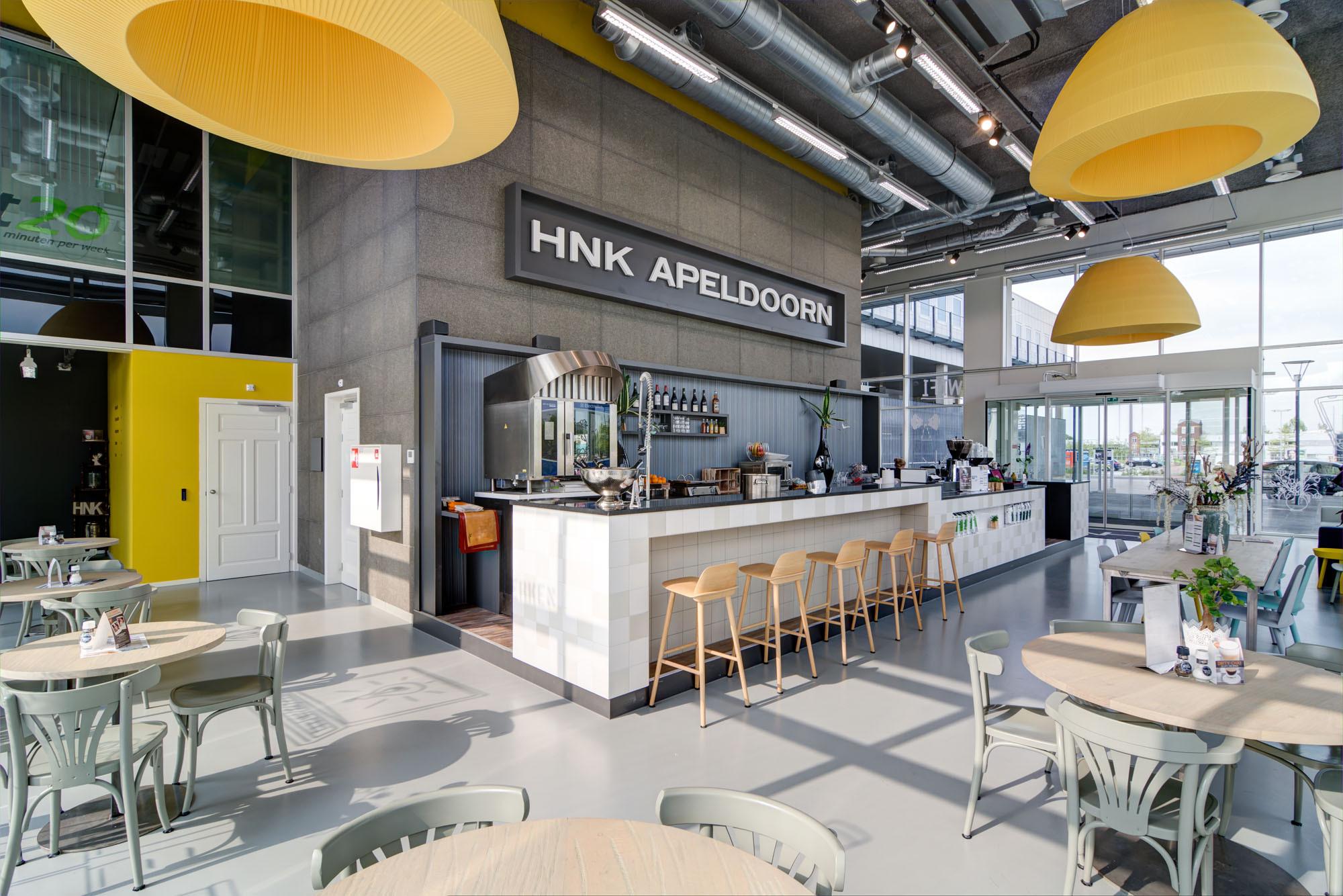 Gastronomie HNK Apeldoorn.jpg