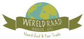 logo_wereldraad_kleur.jpg
