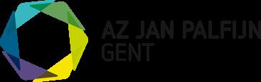 logo_JanPalfijn.png