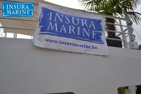 Flag Insura Marine