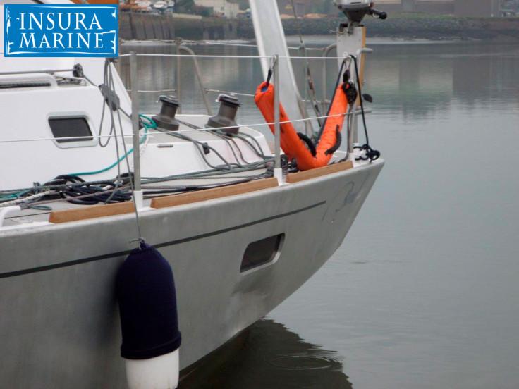 Dommage-@-Aluminium-Boat-watermarked.jpg