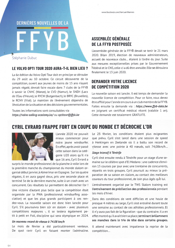 FFYB 1.png