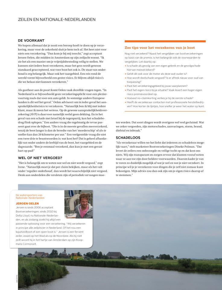 Pagina 5.jpg