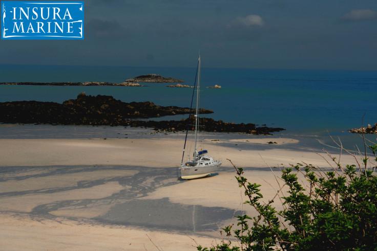 Boreal-@-Bretagne-watermarked.jpg