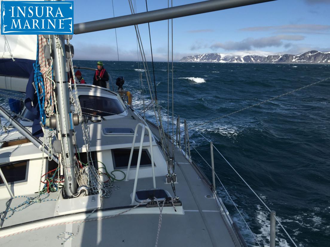Patagonia-watermarked.jpg