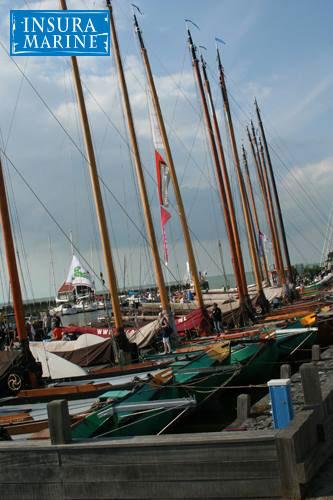 Skutjes-@-Stavoren-NL-watermarked.jpg