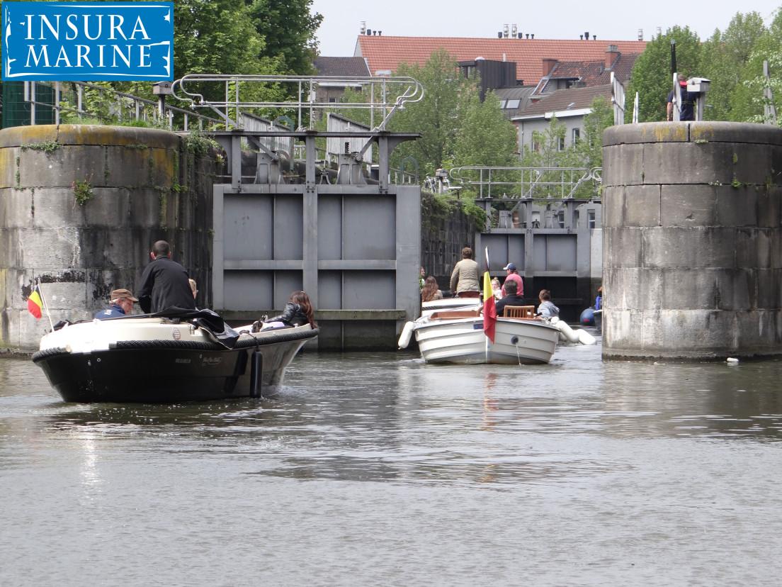 Invaren-Sint-Jorissluis.-watermarked.jpg