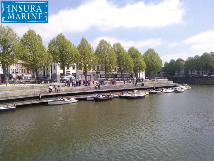 Portus-Ganda-3-watermarked.jpg