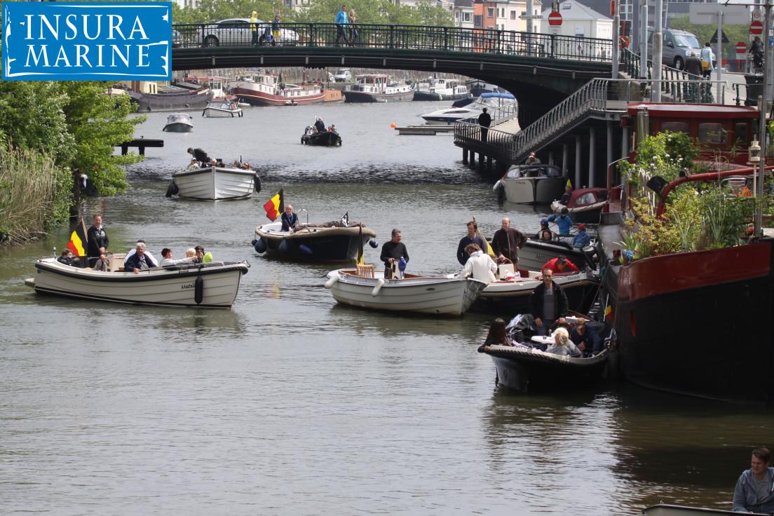Sint-Jorissluis-watermarked.jpg