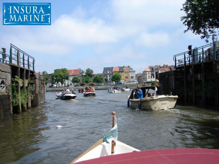 Uitvaren-Tolhuissluis-watermarked.jpg
